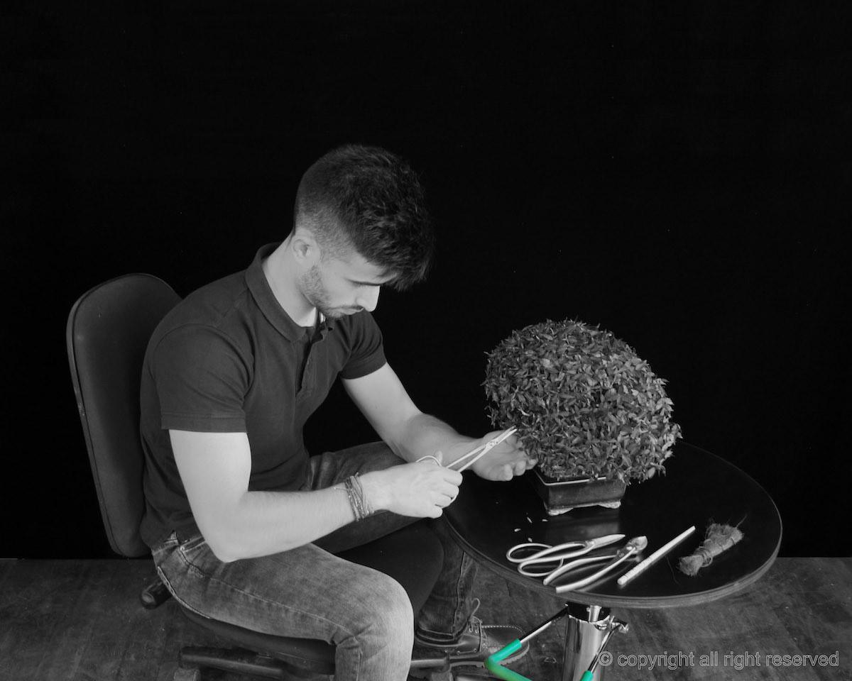 Green_T_TurnTable_work-copia1200x960